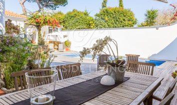 4 Bedroom Villa for sale in Sintra