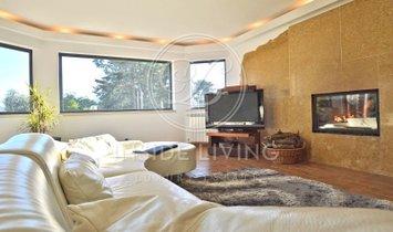4 Bedrooms Villa - Sintra
