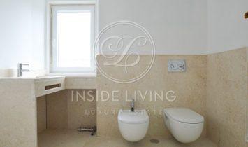 4 Bedrooms, with sea view - Azenhas do Mar
