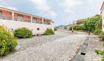 17 bedroom Villa - Sintra
