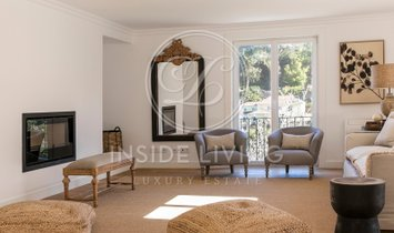 Luxury Property T6 in the centre of Sintra