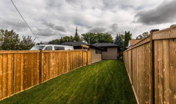 Edmonton, Edmonton