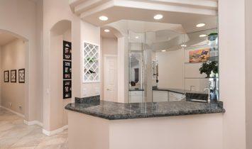 Spyglass Estates