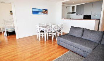 Sale - Apartment Menton (Garavan)