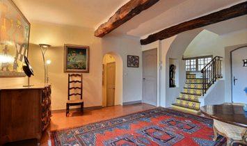 Sale - Townhouse Mougins