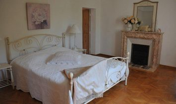 Sale - Bed and breakfast Aups