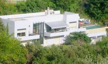 Sale - Villa Nice (Gairaut)