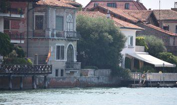 Villa in Lido, Veneto, Italy 1
