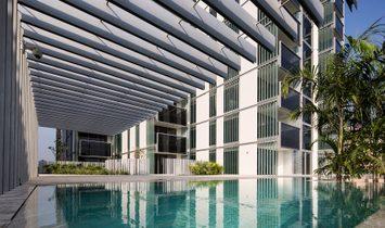 Апартаменты в Al Sufouh, Дубай, Объединенные Арабские Эмираты 1