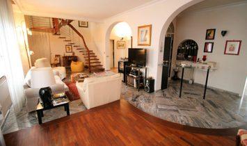 Single house for sale in Pistoia