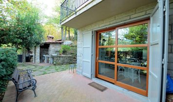 Single house for sale in Rufina