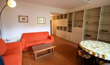 Family house for sale in Piombino