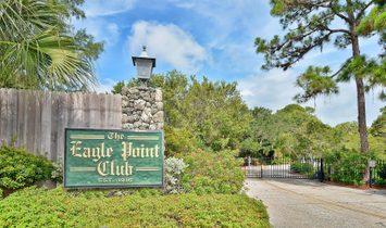 Eagle Point Club