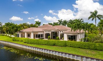 5815 Vintage Oaks Circle, Delray Beach, FL 33484 MLS#:RX-10563458