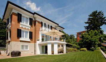 Villa a Torino, Piemonte, Italia 1