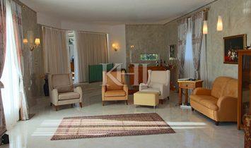 High Quality Luxury Villa in Fethiye
