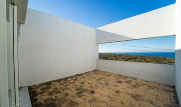 House  for sell in Faro