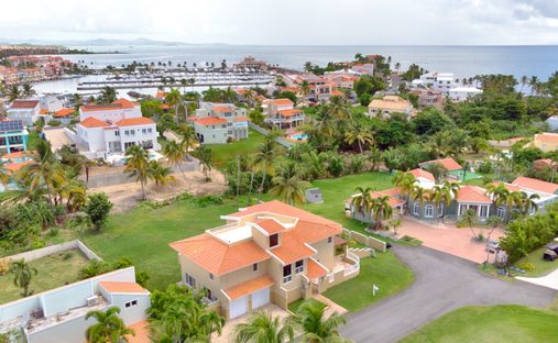 House in Humacao, Humacao, Puerto Rico