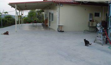 Дом в Децентрализованная администрация Эпира и Западной Македонии, Греция 1