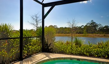 Isles Of Collier Preserve