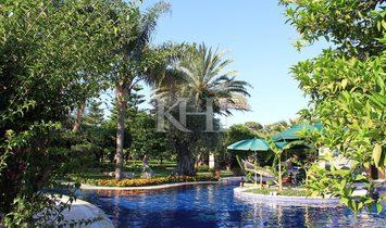 Estate in Kemer, Antalya, Turkey 1