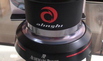 Audemars Piguet [OPEN DATE] 26062FS Royal Oak Offshore Alinghi Team Chronograph