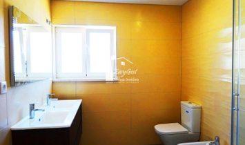 4 Bedrooms House in Banzão - Colares