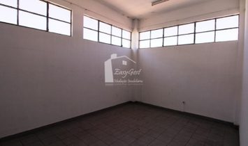 Warehouse destined for industry/services-COIMBR
