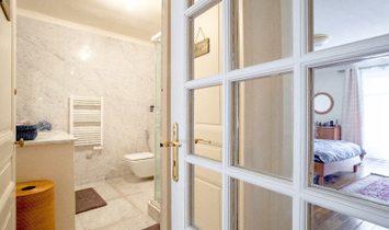 Dpt Paris (75), for sale PARIS 8EME ARRONDISSEMENT apartment T6 of 228m²