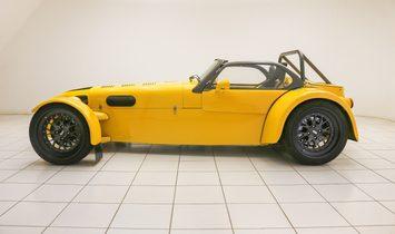 Donkervoort D8 1.8 Audi 180/R
