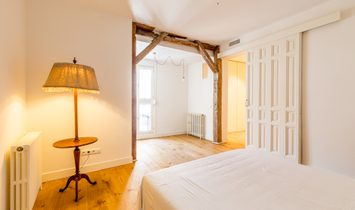 Brand New Apartment In A Xviii Century Convent