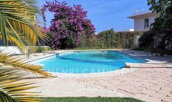 Sale - Property Golfe-Juan