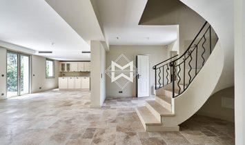 Sale - House Mougins