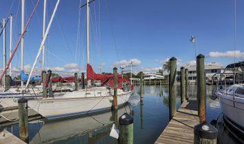 Venice Island