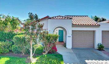 Apartamento en Oceanside, California, Estados Unidos 1