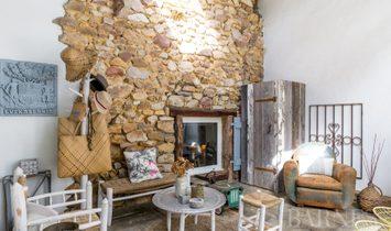 Sale - House Saint-Pée-sur-Nivelle