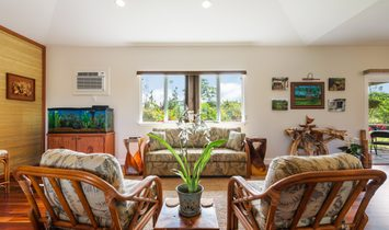 A Spectacular Move In Ready Oasis