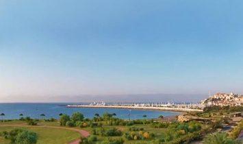 il Fronte Mare
