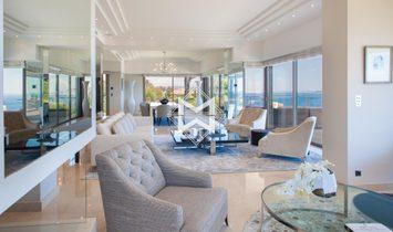 Sale - Villa Théoule-sur-Mer