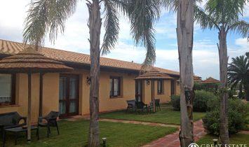 Sicily Resort