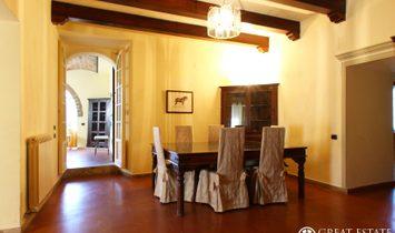 Castel di Piero