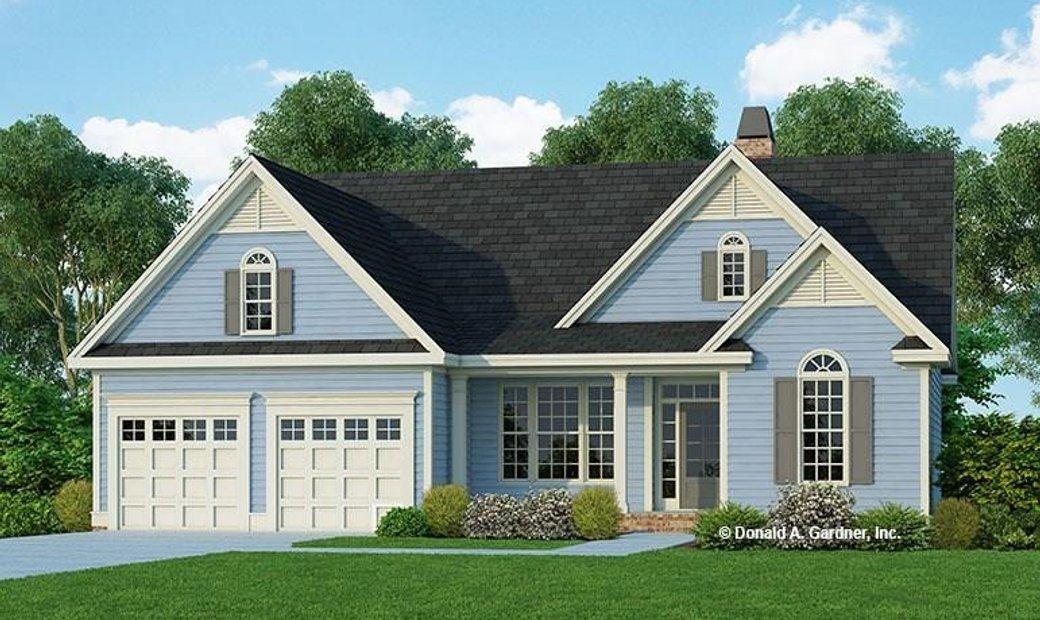 11 Kendall CT, Charlestown, RI 02813 MLS#:1236965