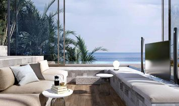 Villa in Madeira, Portugal 1