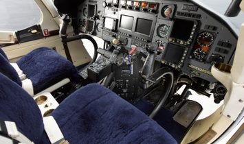 BELL 430 - IMMACULATE
