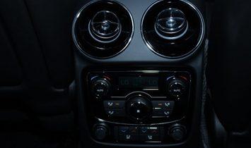 Jaguar XJ XJ50