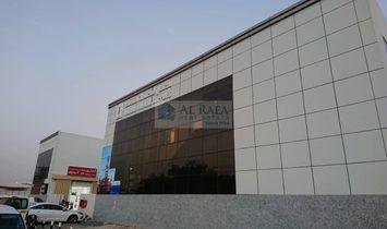 Дом в Al Qusais Industrial Area, Дубай, Объединенные Арабские Эмираты 1