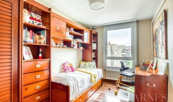 Apartment in(at) Barcelona