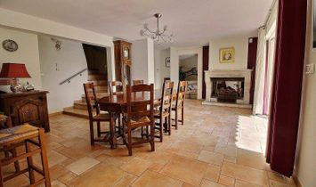 Sale - House Biot