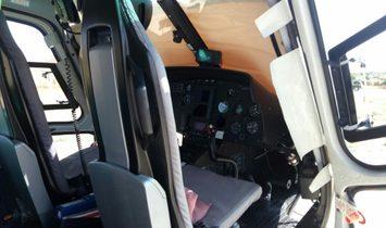 AS350B3E - 2013