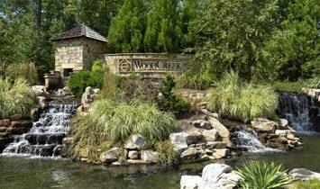 Wood Creek